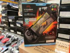 IOS Mobile Game Controller & Power. Boxed