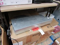 APC APCRBC117 replacement battery, untested and boxed. RRP £342.99