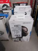 Audio-technica ATH-SPORT 70BT wireless headphones, untested and boxed. RRP £103.99