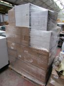 | 1X | UNMANIFESTED PALLET OF 5L, 5.7L AND 3.2L AIR FRYERS, CONTAINS APPROX 20X ITEMS | UNCHECKED