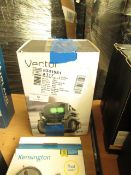ANKI Vector robot, untested and boxed. RRP œ89.98