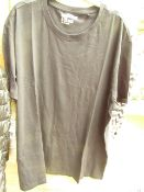 Sandstone & Co Men XX Large Tshirt. New & Packaged