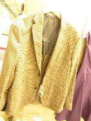 Mango Man Blazer. Size 44. New with tags