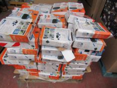 | APPROX 150X | PAINT RUNNER PRO'S | UNCHECKED AND BOXED | NO ONLINE RE-SALE | SKU