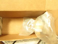 Roca Thesis replacement shower thermostat kit , new and boxed.