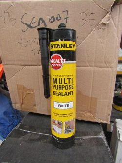 New Delivery of Tools, Work wear, face masks and gloves, Stanley Filler and mastic, wall Paper Paste, hand tools and more