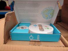 48x Energy Saving Starter Set - New & Boxed.
