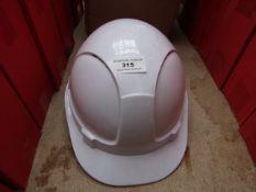 Brand Safety Helmet, new