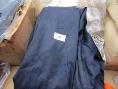 Black Knight - Boiler Suit - Size 36.
