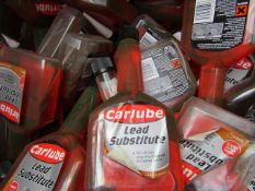 10x Carlube - Lead Substitute - 300ml - Sealed.