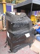 | 1X | PALLET OF APPROX 30-35 VARIOUS SIZED AIR BEDS, ALL RAW CUSTOMER RETURNS | UNCHECKED | NO