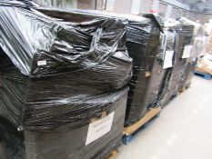 | 1x | PALLET OF UNMANIFESTED RAW CUSTOMER RETURNS AIR BEDS FROM A LARGE ONLINE RETAILER, PLEASE
