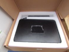POE Ethernet Switch - Untested & Boxed.