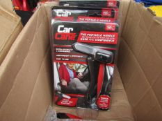 | 1X | BELL AND HOWEL CAR CANE ASSIST TOOL | NEW AND PACKAGED |