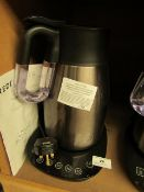 | 1X | DREW AND COLE REDIKETTLE 1.7L | TESTED WORKING BUT UNBOXED | NO ONLINE RE-SALE | SKU