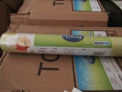 Tuesday General Auction containing; Household Items, Refurbished Electrical's, Swoon & Sanctuary Bedding & Pet Beds