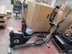 Pro-Form Hybrid Trainer Pro fitness machine, untested. RRP £599.99