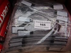 Pyronix - Euro Windows - Dectector (Approc 100) - Packaged.