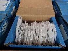 Rawl Fixing - Rawl Bolt (Stud) Boxes of 10 - New & Boxed.