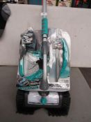 Auto Spa Super reach Wash Brush with Accessories. Packaging is damaged but products seem ok.