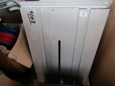 CL TABLE CTS14 230V 9068 This lot is a Machine Ma