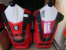 CL WASH JET9500 230V 9037 CL WASH JET9500 230V 903