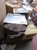 | 1X | PALLET OF APPROX 10 VARIOUS SIZED AIR BEDS, ALL RAW CUSTOMER RETURNS | UNCHECKED | NO