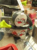 BOP IT - Activity Toy - Packaged.