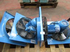 CL FAN- CAF304 230V 9059CL FAN- CAF304 230V 9059CL FAN- CAF304 230V 9059CL FAN- CAF304 230V 9059This