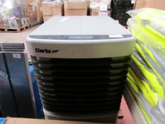 AIR CON AC1700 9049 This lot is a Machine Mart product which is raw and completely unchecked and