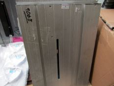 CL TABLE CTS14 230V 9068 This lot is a Machine Mart product which is raw and completely unchecked