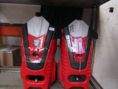 CL WASH JET9500 230V 9037 CL WASH JET9500 230V 9037 This lot is a Machine Mart product which is