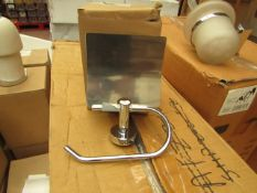 Paper holder, new and boxed AFZ31