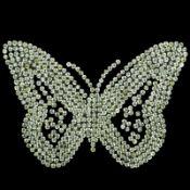 Natural Peridot - 20.95 Carats - 512 pieces - average retail value £ 4,713.44