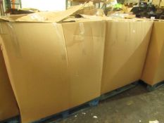 | 1X | PALLET OF APPROX 20-30 UNMANIFESTED ELECTRICAL ITEMS, ALL RAW CUSTOMER RETURNS SOME MAY BE