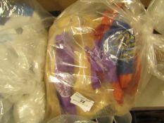 Tate & Lyle - Damerara Sugar 3Kg - Bag Has Burst.