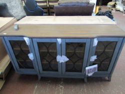 High end Designer Furniture, Lighting and sofas from Swoon, Costco, Made.com, Hay and more