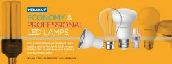 Brand new £50000 of LED Bulb stock in Small Qtys and Bulk Trade lots