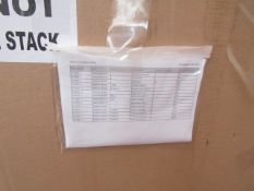 | 1X | PALLET CONTAINING APPROX OVER 75X VARIOUS KITCHEN ELECTRICALS | UNCHECKED AND UNWORKED,