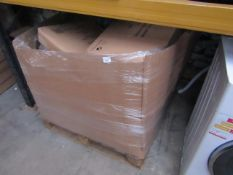 | 1X | PALLET CONTAINING OVER 15X VARIIOUS KITCHEN ELECTRICALS | UNCHECKED | NO ONLINE RESALE |