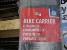 Carpoint - Bicycle Carrier - Unchecked & Packaged.
