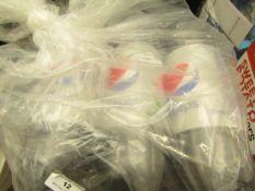 7x Diet Pepsi - 2 Litres - Unused.