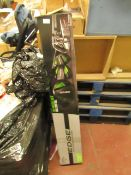 Callaway Edge 10 Piece Golf Set. Brand new but 1 Cover is Missing. New & Boxed.RRP £484.99