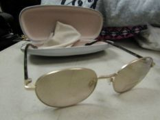 Morgan Sunglasses 100% UV Protection