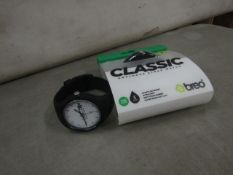 6 x Breo Classic Analogue Watches. Unused