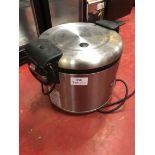 Maestrowave MRC-5L 5 Litre rice cooker