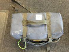 Sprint EVO1 Flue Gas Analyser Kit with carry case