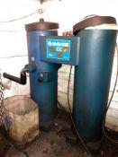 Boge CC20 Water Separator