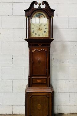 ANTIQUES, PERIOD & MODERN FURNITURE & EFFECTS, COLLECTABLES, SILVER & JEWELLERY