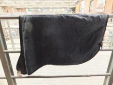 Masta horse rug, 5ft 9ins